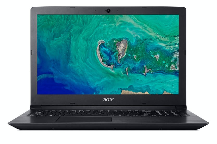 "Acer Aspire 3 15.6"" AMD Ryzen 3 