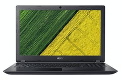 "ACER ASPIRE 15.6"" AMD A6 