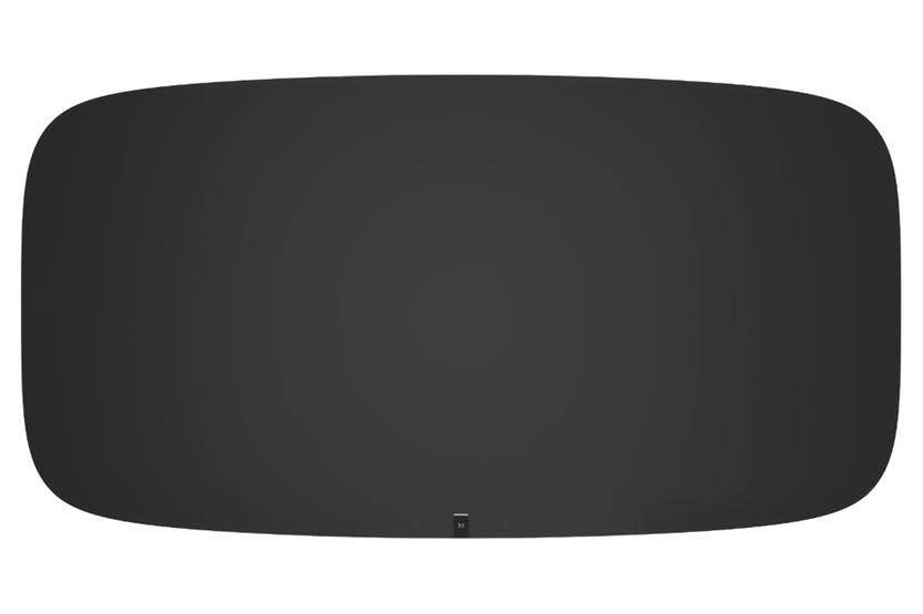 Sonos Playbase Wireless Cinematic Soundbase | Black