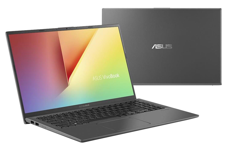 Asus VivoBook 15 15 6