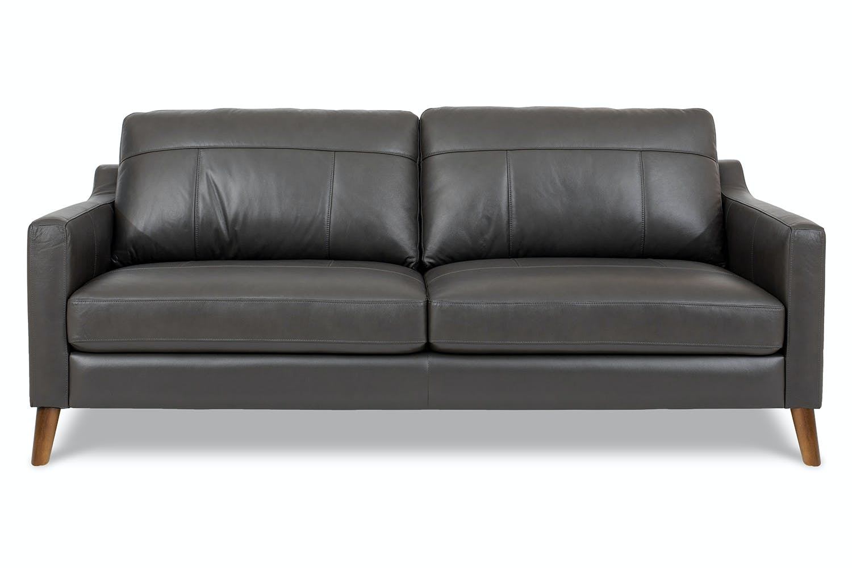 Prime Leather Sofas Harvey Norman Ireland Creativecarmelina Interior Chair Design Creativecarmelinacom