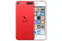 iPod Touch | 32GB | Red (2019)
