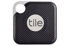 Tile Sport Pro Bluetooth Tracker | 1 Pack