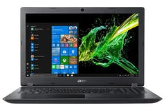 "Acer Aspire 3 15.6"" A9 