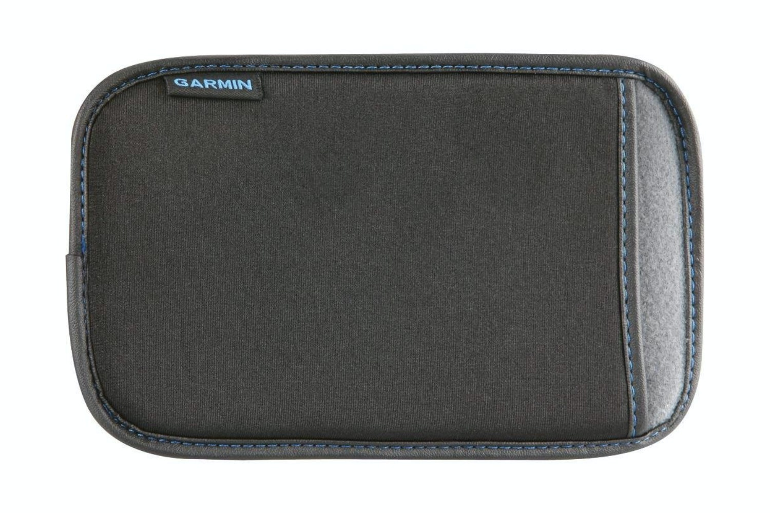 "Garmin 4.3"" Soft Carry Case"