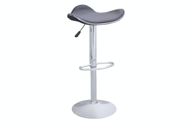 breakfast bar stools harvey norman bar stools leather kitchen