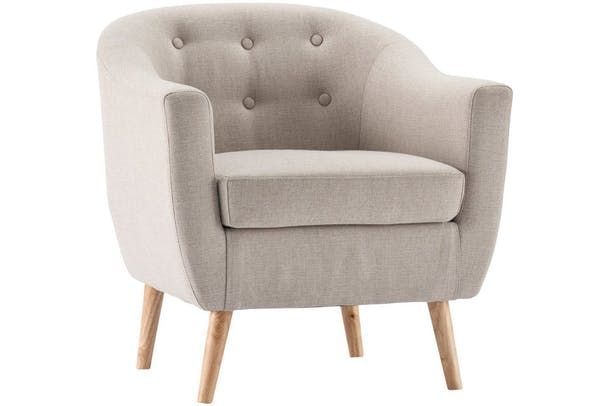 Harrison Chair | Colour Options