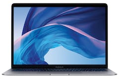 "MacBook Air 13.3"" Core i5 