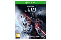 Star Wars Jedi Fallen Order | Xbox One