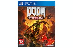 Doom Eternal | PlayStation 4