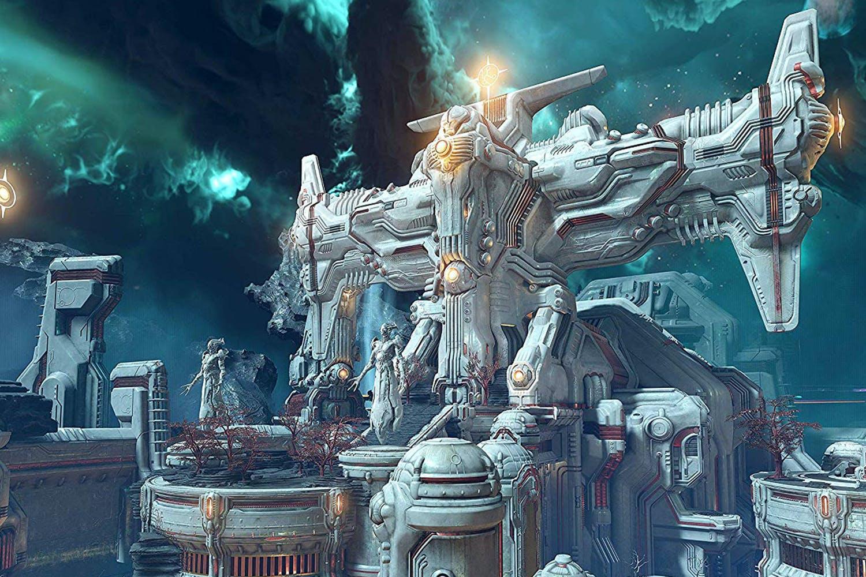 Doom Eternal | PlayStation 4