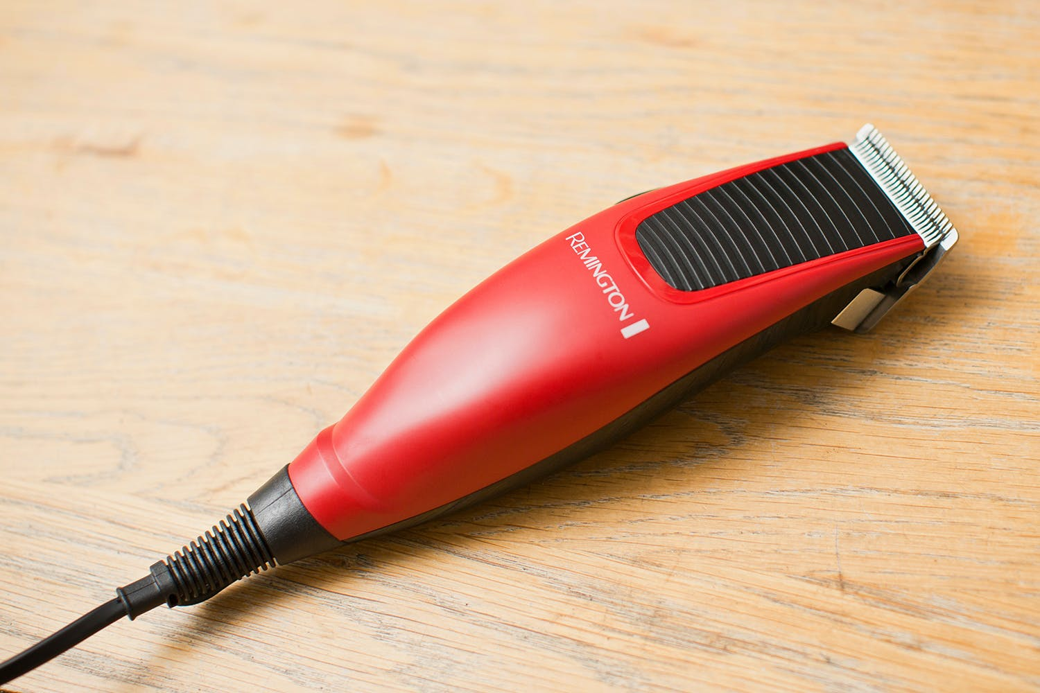 Remington Apprentice Hair Clipper | HC5018