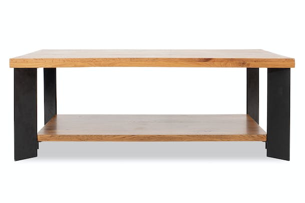 Navarre Coffee Table
