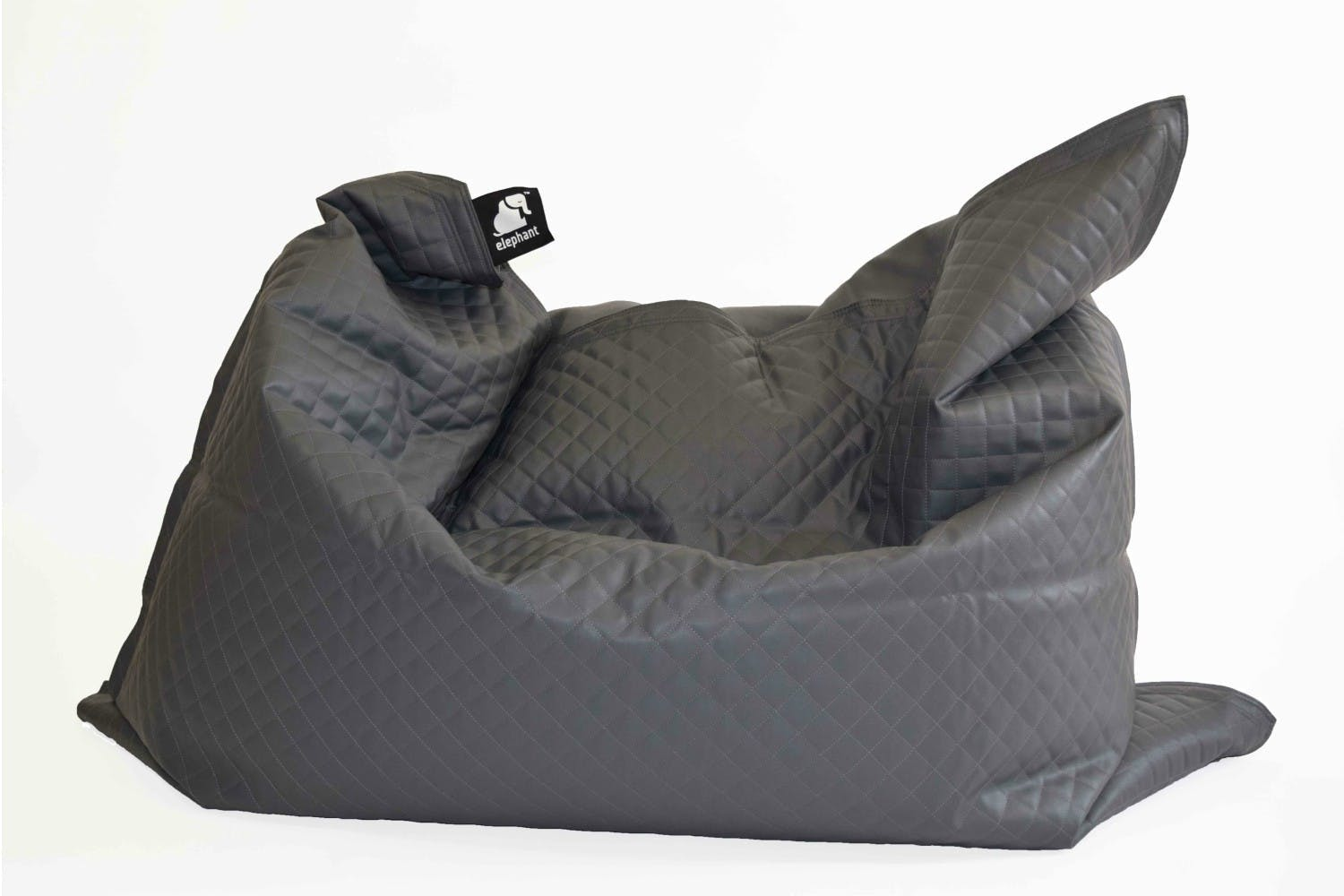 Awe Inspiring Bean Bags Ireland Alphanode Cool Chair Designs And Ideas Alphanodeonline