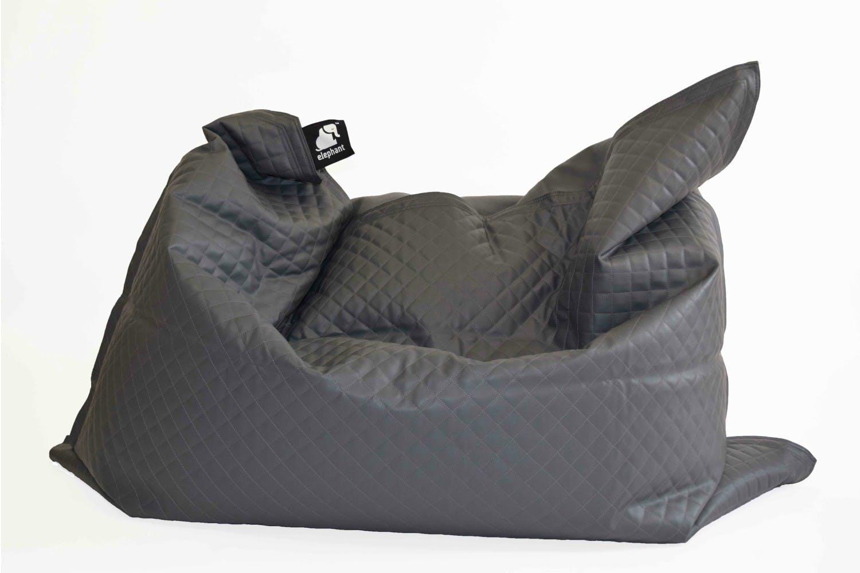 Pleasant Bean Bags Ireland Machost Co Dining Chair Design Ideas Machostcouk