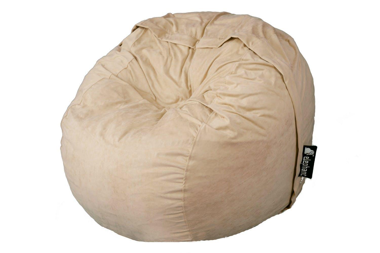 Sensational Bean Bags Ireland Machost Co Dining Chair Design Ideas Machostcouk