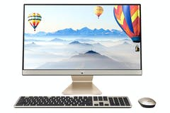 "Asus Vivo V241FF 23.8"" All-in-One Core i5 