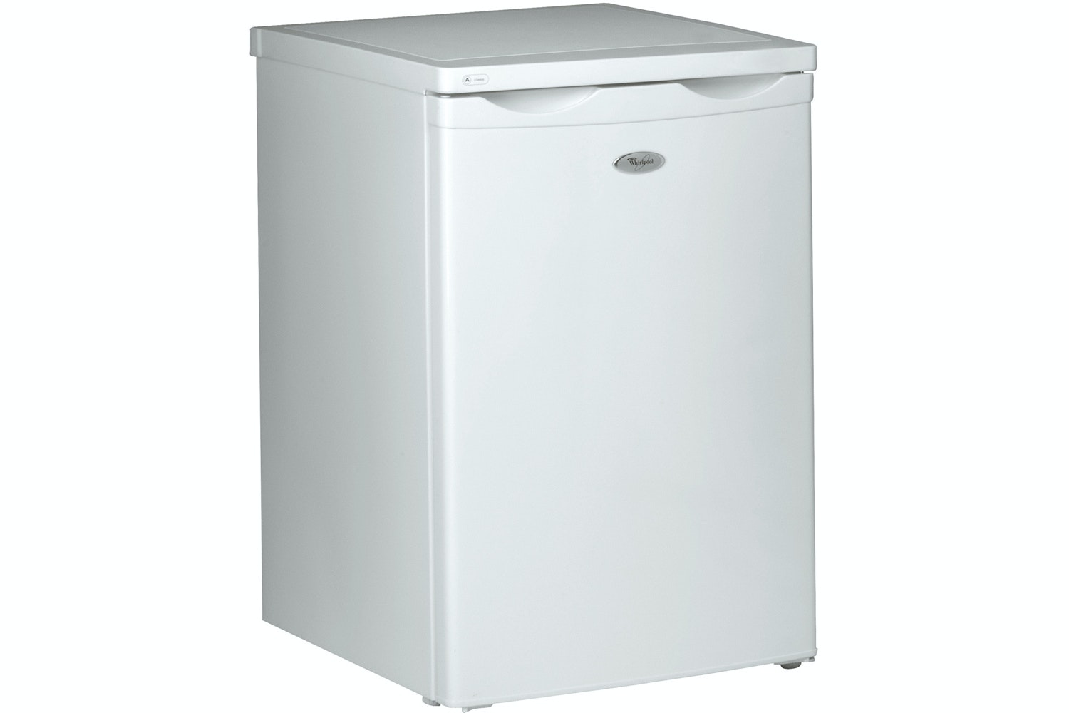 Whirlpool Freestanding Undercounter Fridge | ARC104