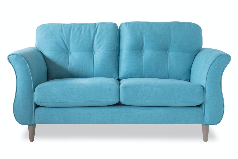Strange June Sofa Small Theyellowbook Wood Chair Design Ideas Theyellowbookinfo