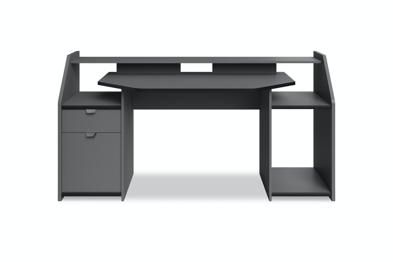 Office Desks Study Desks Harvey Norman Ireland