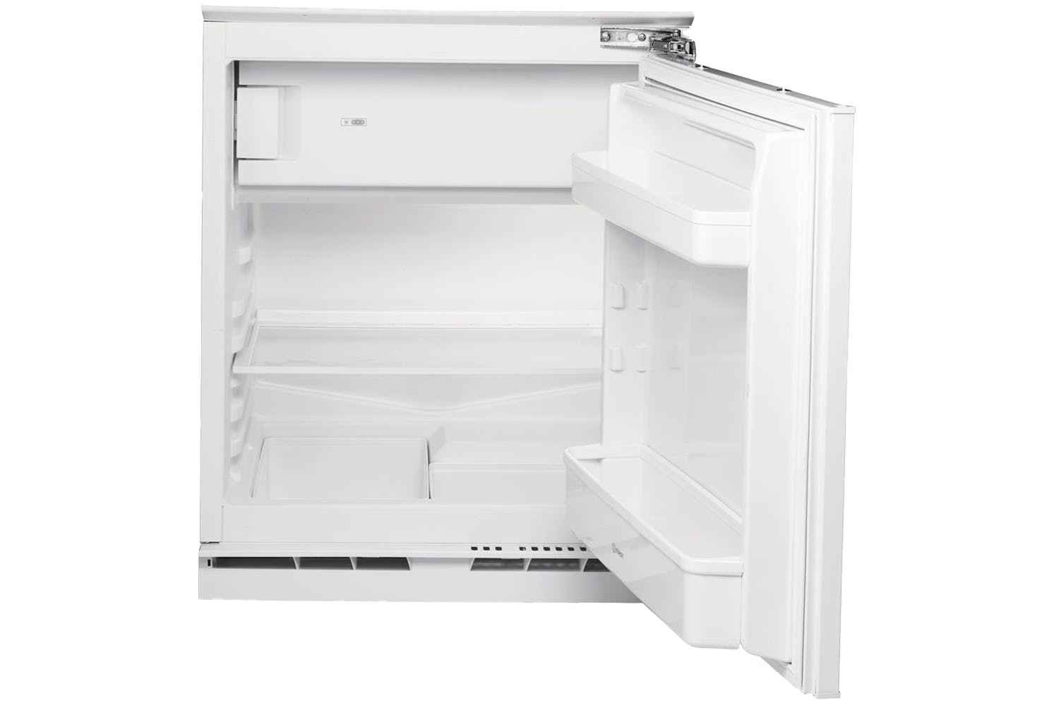 Indesit Built-In Fridge | IFA1UK1