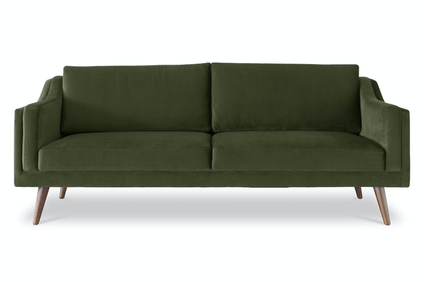 Pleasing Montreal Sofa 3 Seater Colour Options Ibusinesslaw Wood Chair Design Ideas Ibusinesslaworg