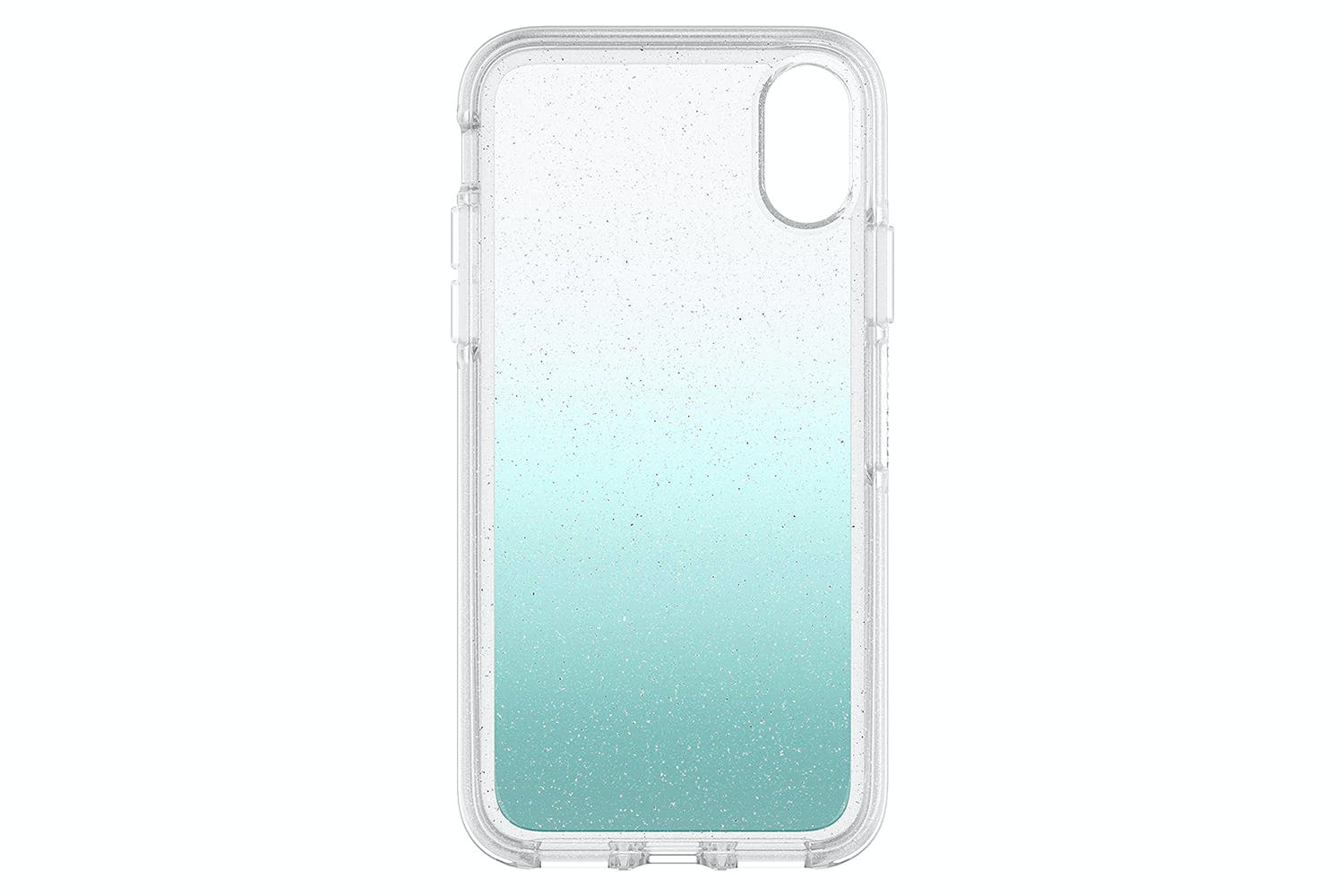 Otterbox Symmetry Series iPhone X Case | Aloha Ombre