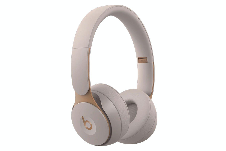 תוצאת תמונה עבור Beats Solo Pro grey MRJ82ZM/A