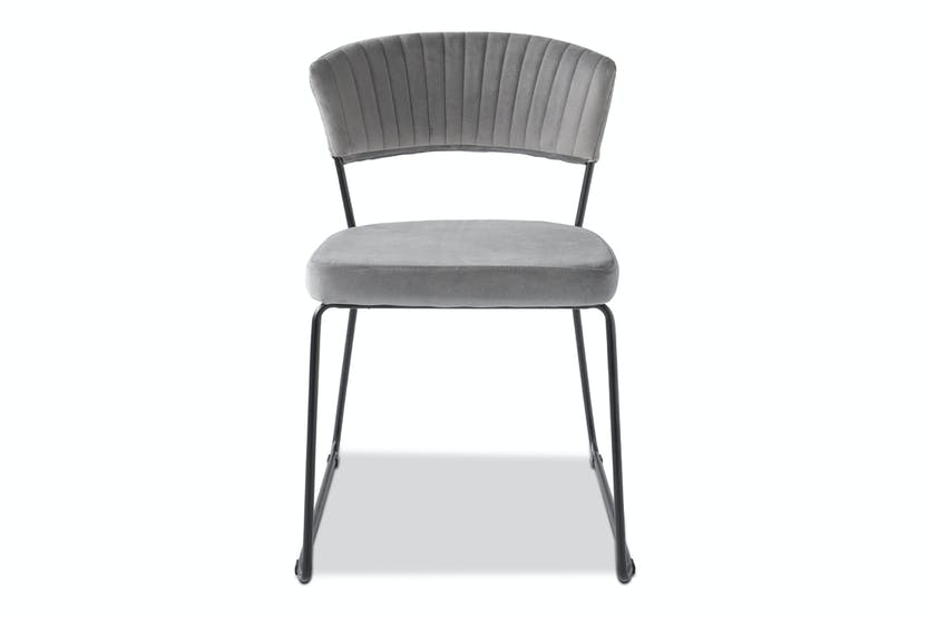 Remarkable Morgan Dining Chair Caraccident5 Cool Chair Designs And Ideas Caraccident5Info
