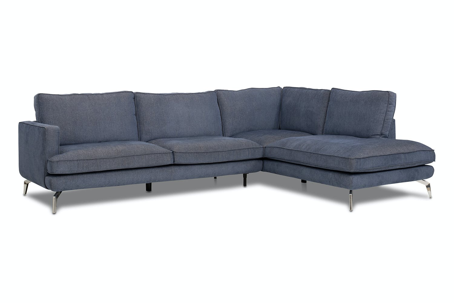 Cool Sofas Irelands Sofa Superstore Ireland Caraccident5 Cool Chair Designs And Ideas Caraccident5Info