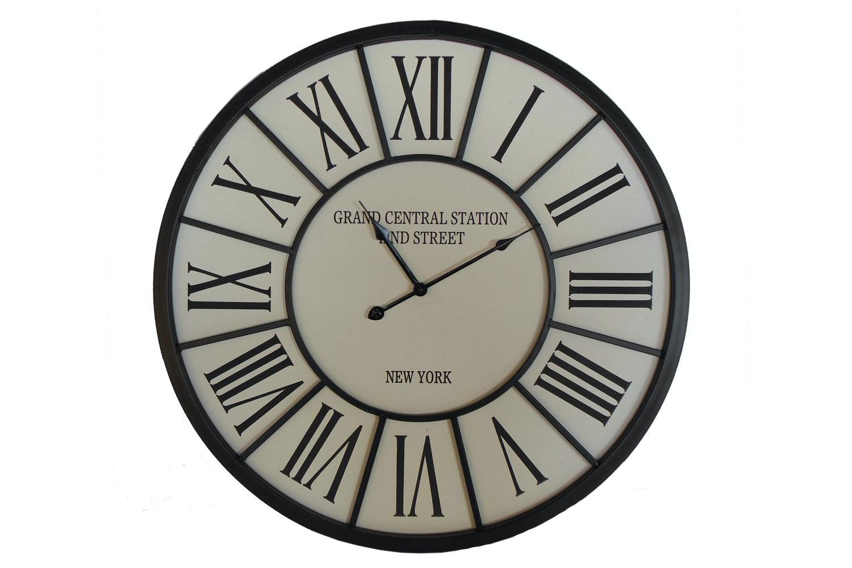 Soho 50cm Clock