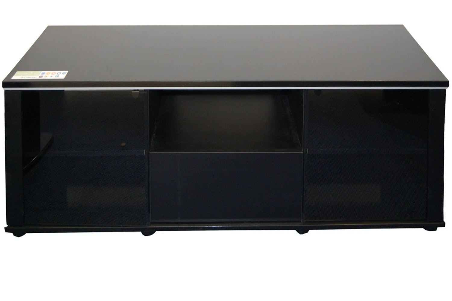 "Criterion 28"" TV Stand"