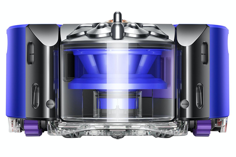 Dyson saugroboter im test dyson reviews