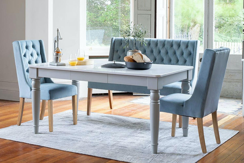 Dining Chairs Harvey Norman Ireland