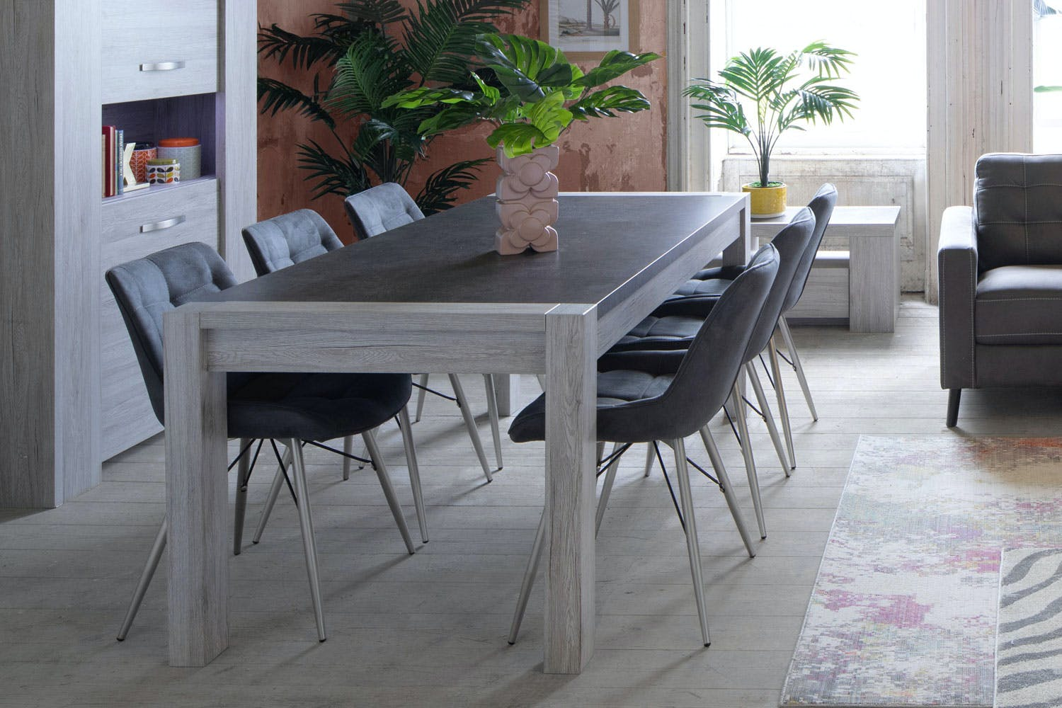 Dining Tables Harvey Norman Ireland