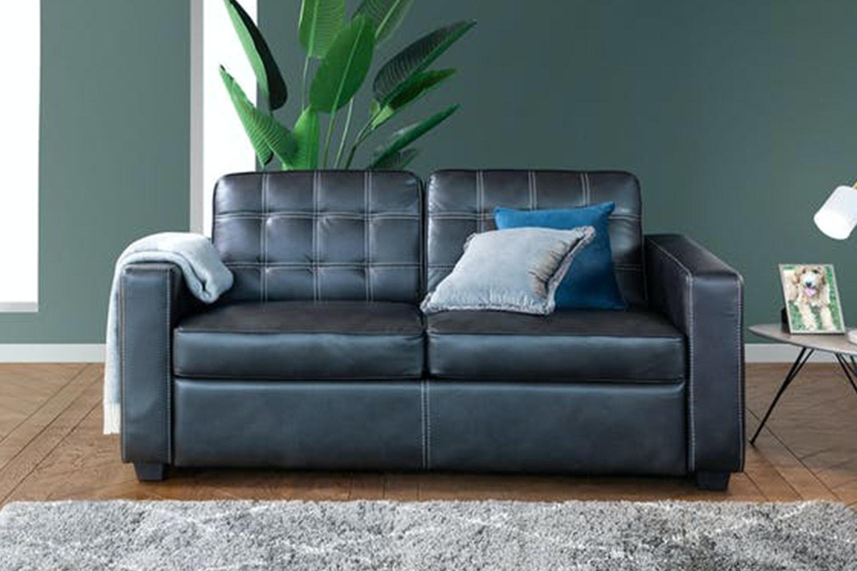 Picture of: Sofa Beds Harvey Norman Ireland Ireland