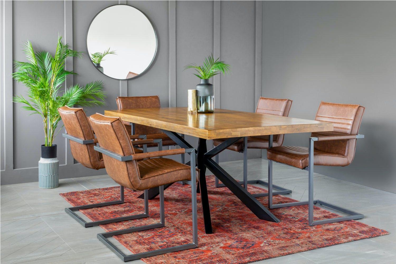 Dining Furniture Harvey Norman Ireland