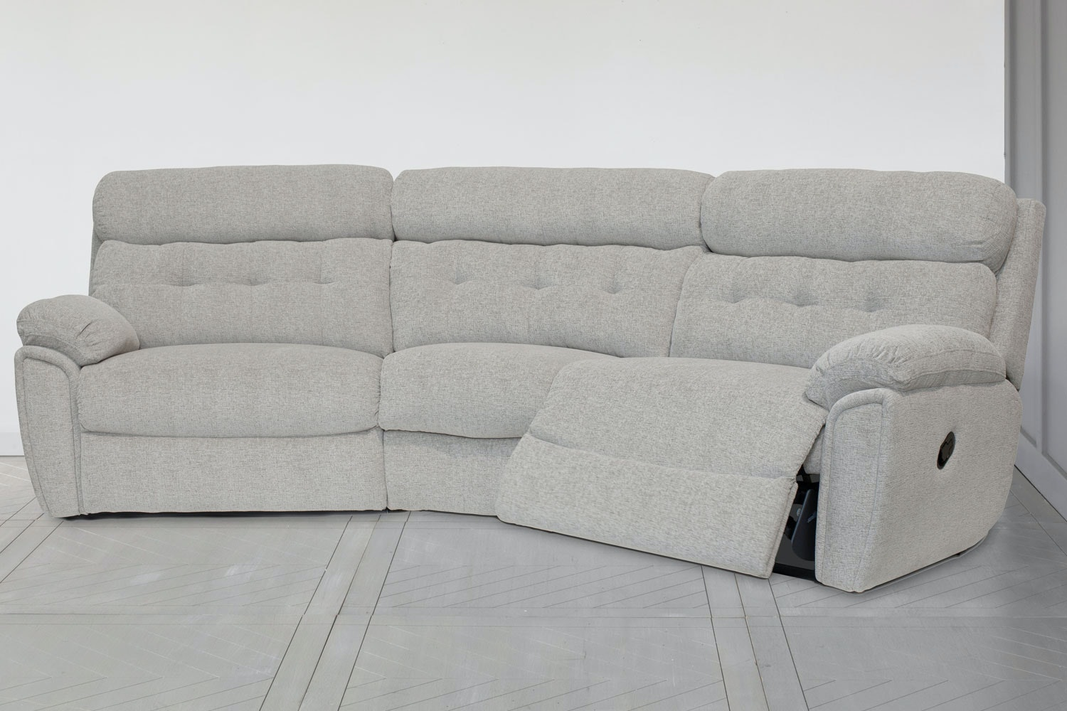 Corner Sofas Your Sofa Superstore Ireland