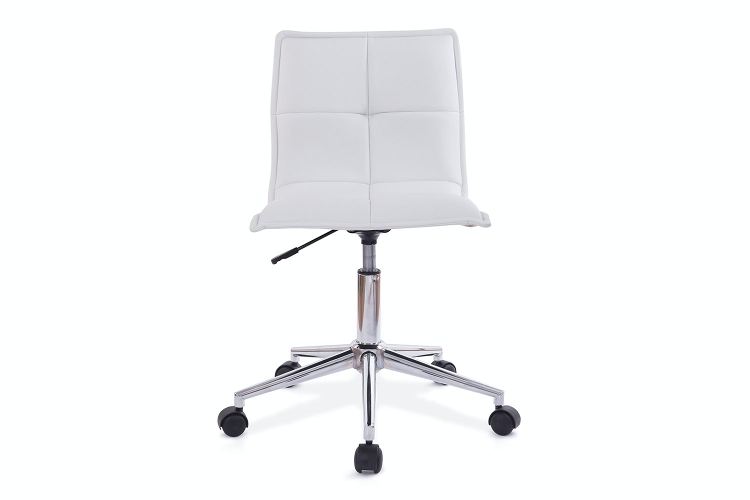 Office Chairs Harvey Norman Ireland