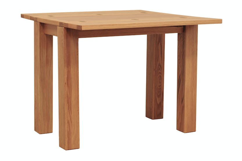Harvey Norman Coffee Tables Images