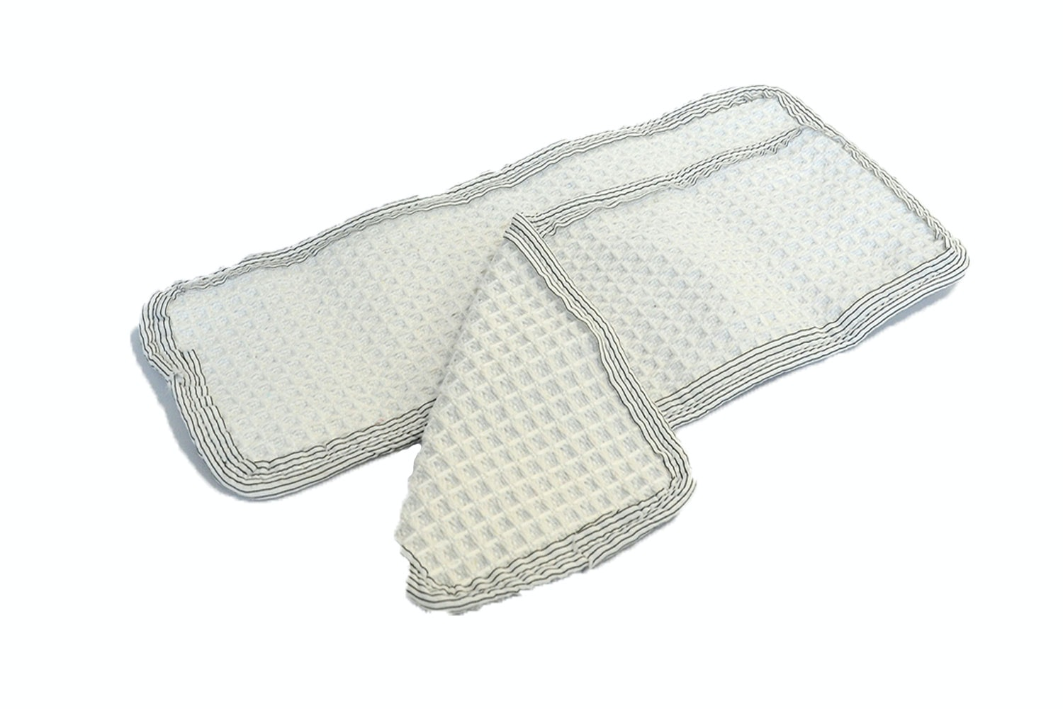 Vax Floor Head Cloth