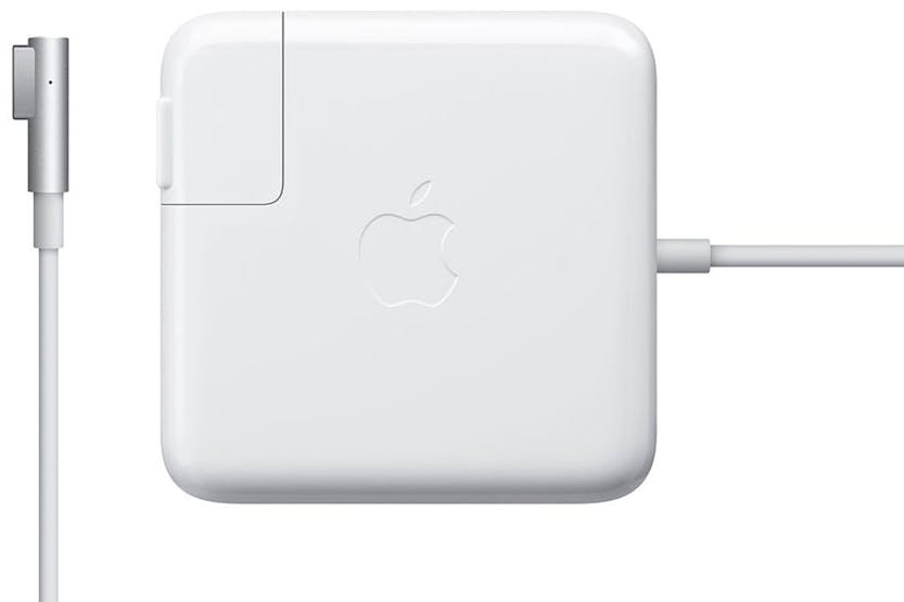 Apple 45W MagSafe Power Adapter | White