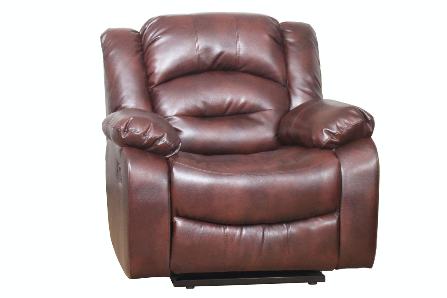 Naples Recliner Chair
