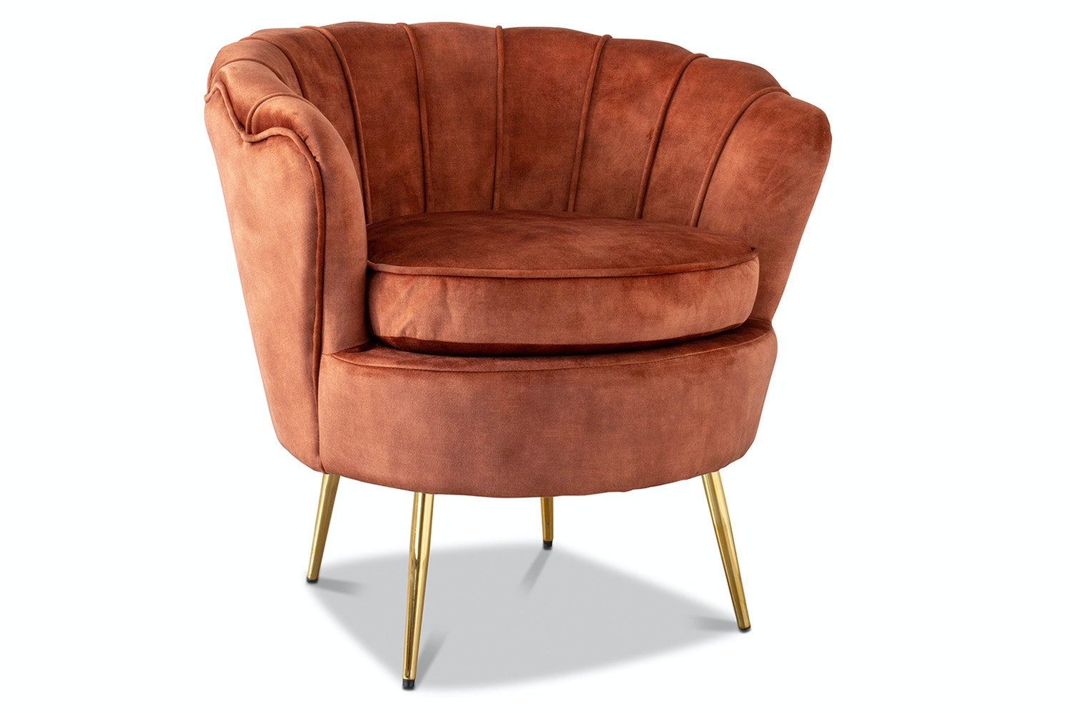 Picture of: Vinay Accent Chair Ireland