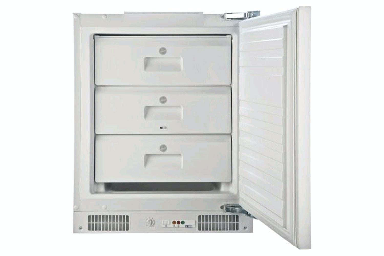 Hoover Under Counter Freezer | HBFUP130K