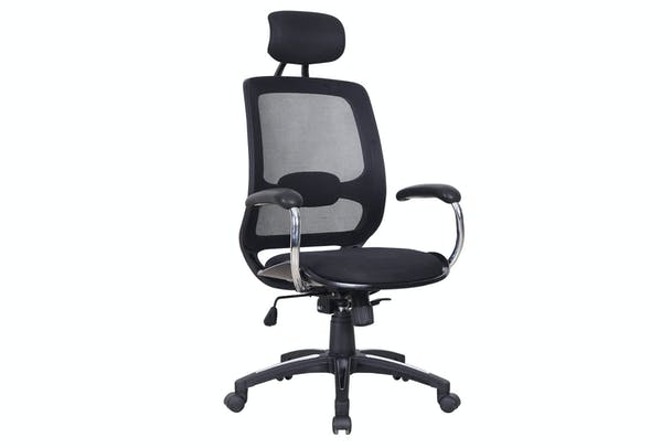 Clinton Office Chair