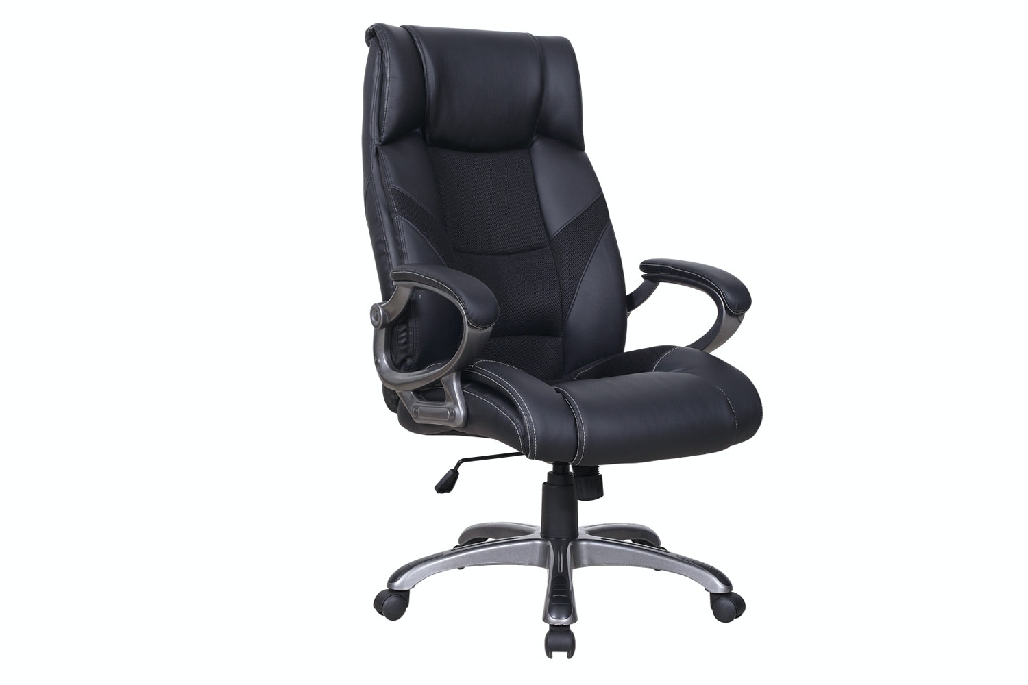 office chair material. Washington Office Chair Material G