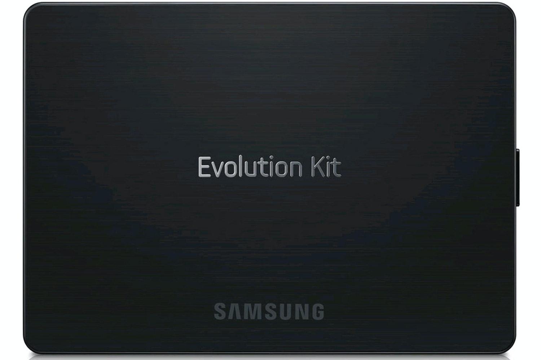 Samsung TV Evolution Kit | VG-SEK1000
