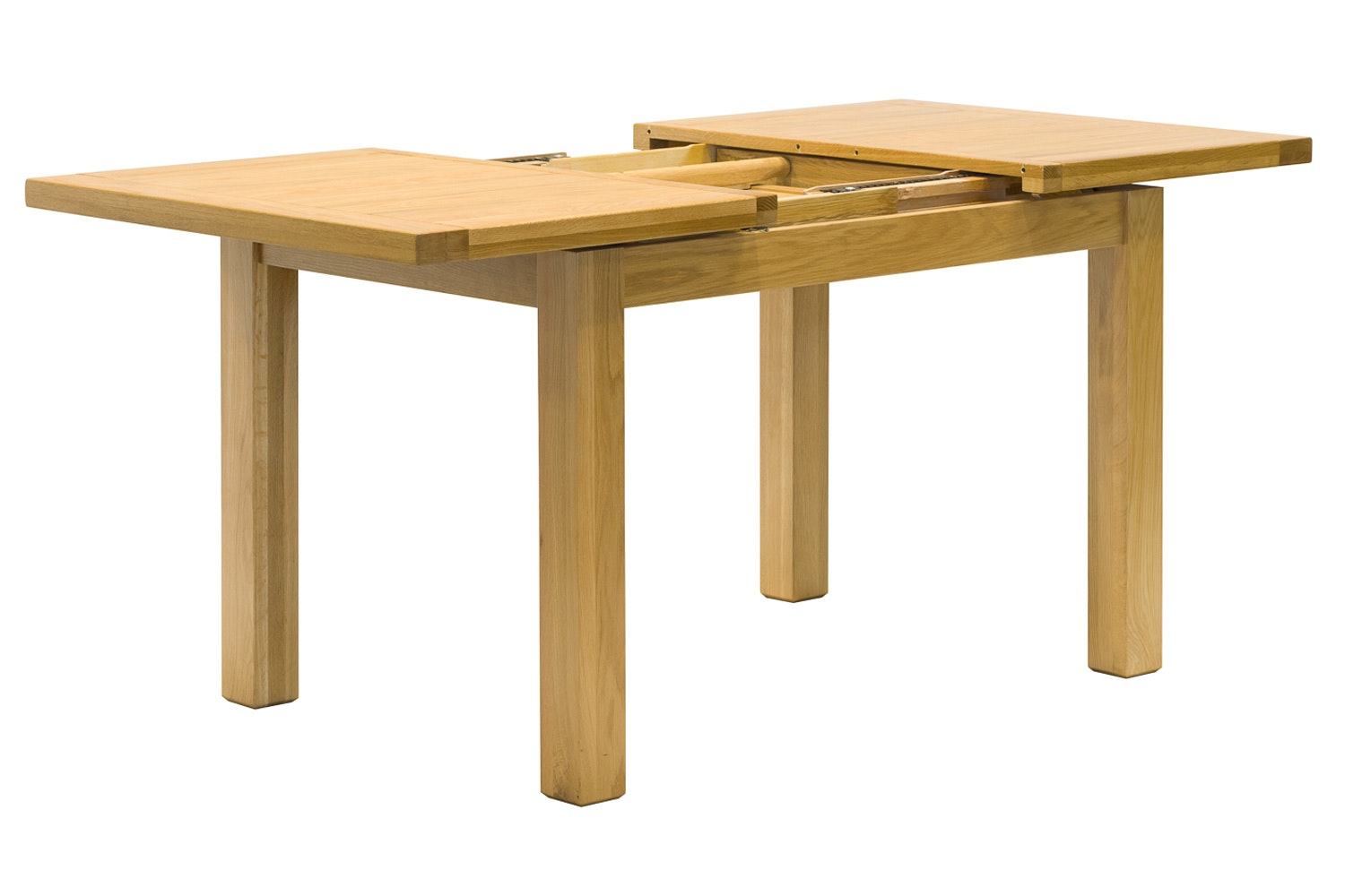Crean table extended