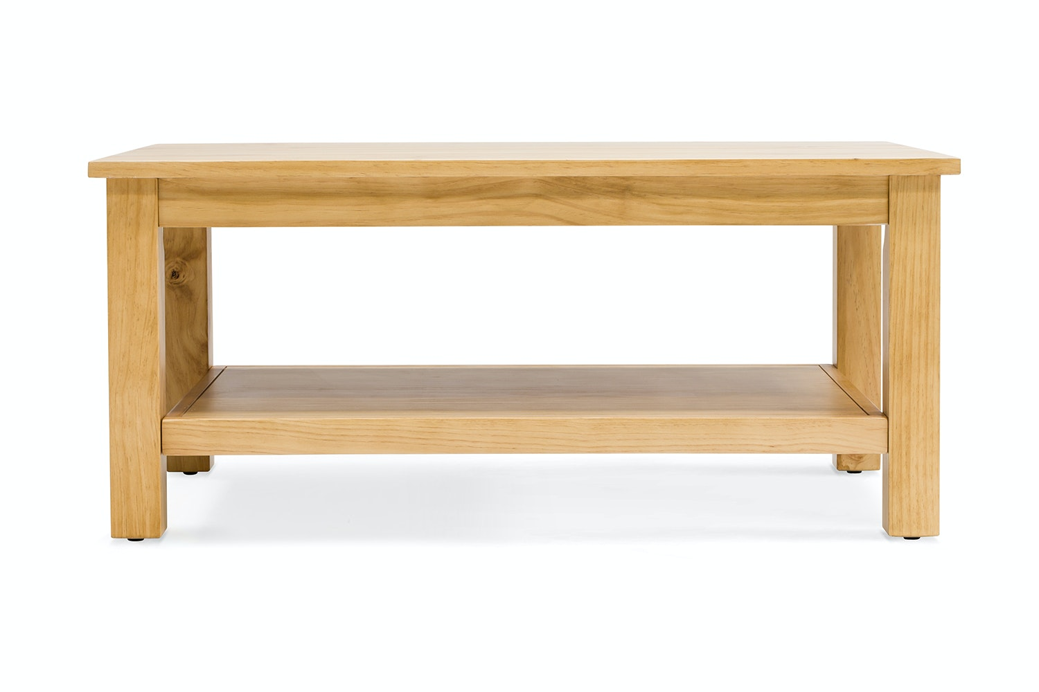 Lillis Coffee Table